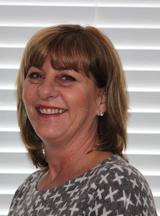 Cheryl Sinclair