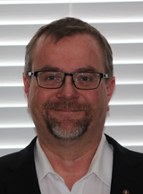 Steve Thompson-1